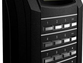 TT545 Dallas i-button Reader