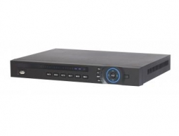 Dahua HD DVR 5204/5208/5216 Series
