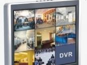 CCTV DIY Kit
