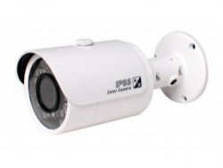 Dahua HD Bullet Camera
