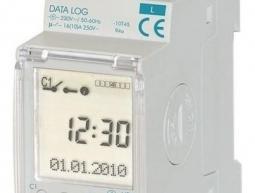 Datalog Siren/Bell Timer