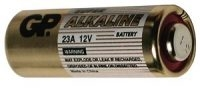 Battery – 12Vdc 23A for Remotes