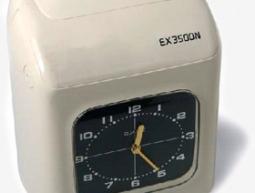 EX-3500N Series