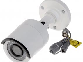 Bullet Camera- IR IHB720P (1.0MP)