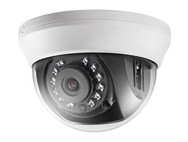 Dome Camera Day Night – IHD720