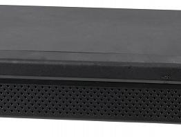 DVR – HD System