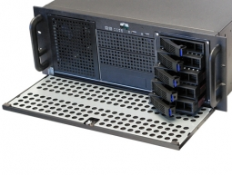 IM-AS 20159 Access Control Server