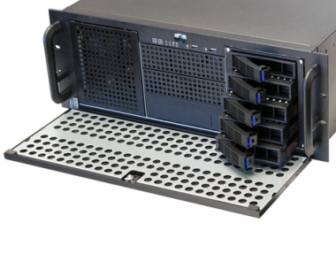 IM-AS 20159 Access Control Server