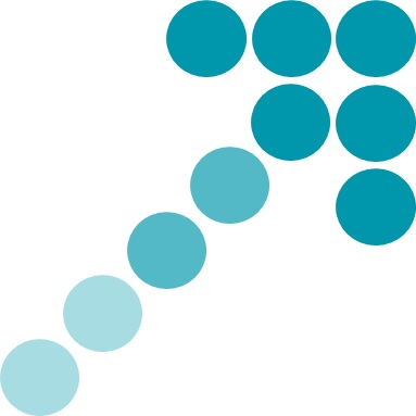 Instruman Logo