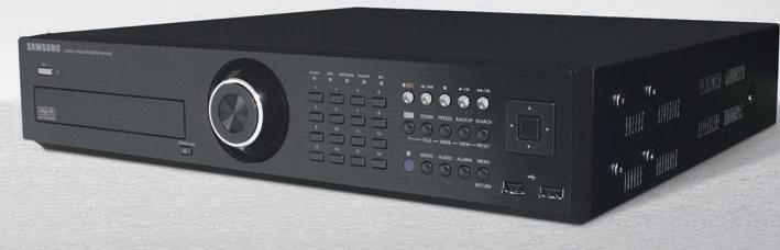 Samsung SHR-7160