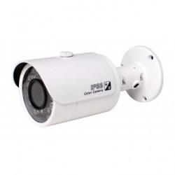 Dahua HD Bullet Camera